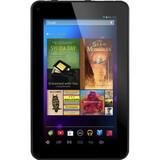 "Ematic EGQ307 8 GB Tablet - 7"" - Wireless LAN - 1.50 GHz - Green EGQ307GR"