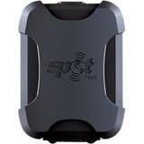 Spot Trace Theft-Alert Tracking Device SPOT-TRACE-01
