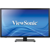 "Viewsonic VT3200-L 32"" 1080p LED-LCD TV - 16:9 - HDTV 1080p VT3200-L"
