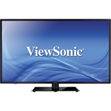 "Viewsonic VT4200-L 42"" 1080p LED-LCD TV - 16:9 - HDTV 1080p VT4200-L"