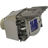 InFocus SP-LAMP-087 Projector Lamp SP-LAMP-087
