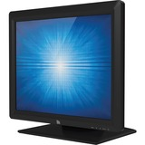 "Elo 1517L 15"" LED LCD Touchscreen Monitor - 4:3 - 16 ms E829550"
