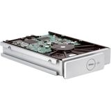 LaCie 2big 9000519 5 TB Internal Hard Drive 9000519