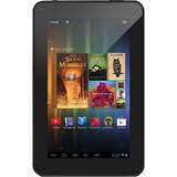 "Ematic EGQ307 8 GB Tablet - 7"" - Wireless LAN - 1.50 GHz - Yellow EGQ307YW"
