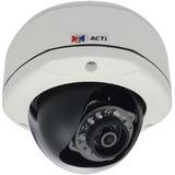ACTi E77 10 Megapixel Network Camera - Color, Monochrome - Board Mount E77