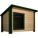 ecoChoice ECOH203 - Rustic Lodge