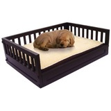 Habitat N' Home Buddie's Bunk Pet Bed