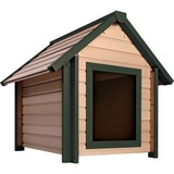 ecoChoice ECOH103 - Bunk House