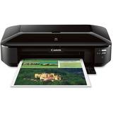 CNMIX6820 - Canon PIXMA iX6820 Inkjet Printer - Color ...
