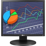 "LG 19MB35P-B 19"" LED LCD Monitor - 5 ms 19MB35P-B"
