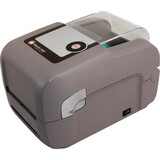 Datamax-O'Neil E-Class E-4305A Direct Thermal/Thermal Transfer Printer - Monochrome - Desktop - Label Print EA3-00-1J005A00