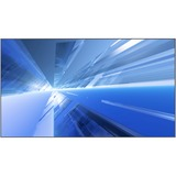 "Samsung UD55C-B - UD-C-B Series 55"" Direct-Lit LED Display LH55UDCBLBB/ZA"