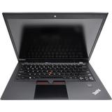 """Lenovo ThinkPad X1 Carbon 20A7002QUS 14"""" LED Ultrabook - Intel Core i7 i7-4600U 2.10 GHz - Black 20A7002QUS"""