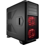 Corsair Graphite Series 760T Full-Tower Windowed Case CC-9011044-WW