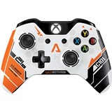 Microsoft Xbox One Titanfall Limited Edition Wireless Controller J72-00001