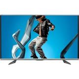 "Sharp AQUOS LC-60UQ17U 60"" 3D 1080p LED-LCD TV - 16:9 - HDTV 1080p - 240 Hz LC60UQ17U"