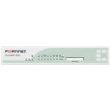 Fortinet FortiWiFi 60C Network Security/Firewall Appliance FWF-60C-BDL-927-12
