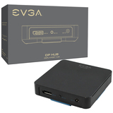 EVGA DisplayPort Hub 200-DP-1301-L1