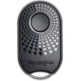 Kensington Proximo Key Fob Bluetooth Tracker 97150