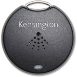 Kensington Proximo Tag Bluetooth Tracker 97151