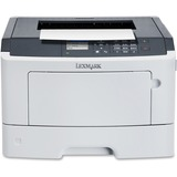Lexmark MS410 MS415DN Laser Printer - Monochrome