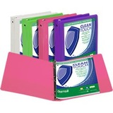 Samsill Ring Binder