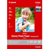 Canon GP-601 Photo Paper 8649B004
