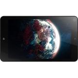 Lenovo ThinkPad 8 20BN002DUS 64 GB Net-tablet PC - 8.3