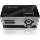 BenQ SW916 3D Ready DLP Projector - 720p - HDTV - 16:10 SW916