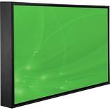"""Peerless-AV CL-4765 47"""" 1080p LCD TV - 16:9 - HDTV 1080p CL-4765"""