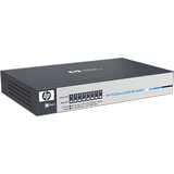 HP 1410-8G Switch/S-Buy J9559AS#ABA
