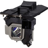 NEC Display Projector Lamp NP30LP