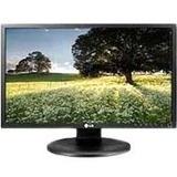 "LG 22MB65P-B 22"" LED LCD Monitor - 5 ms 22MB65P-B"