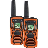 Cobra Floating Walkie Talkies CXT1035R FLT