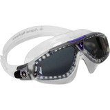 Aqua Sphere Seal XP - Smoke Lens
