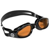 Aqua Sphere Kaiman Regular Fit - Amber Lens