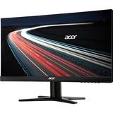 """Acer G237HL 23"""" LED LCD Monitor - 16:9 - 6 ms UM.VG7AA.001"""