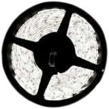 ETHEREAL CS-CW5050 16.4ft 5050 LED Strip (Cool White) 261436689