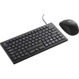 SMK-Link VersaPoint DuraKey Industrial and Medical Grade Keyboard and Mouse VP6340