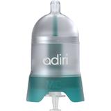 Adiri MD+ Medicine Delivery Nurser Baby Bottle 4oz