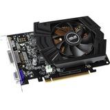 Asus GTX750-PHOC-1GD5 GeForce GTX 750 Graphic Card - 1059 MHz Core - 1 GB GDDR5 SDRAM - PCI Express 3.0 GTX750-PHOC-1GD5