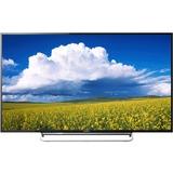 "Sony BRAVIA KDL-48W600B 48"" 1080p LED-LCD TV - 16:9 - HDTV 1080p KDL48W600B"