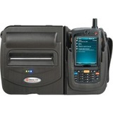 Datamax-O'Neil PrintPAD CN70e Direct Thermal Printer - Monochrome - Portable - Receipt Print 200523-101