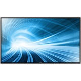 "Samsung ED55D - ED-D Series 55"" Direct-Lit LED Display LH55EDDPLGC/ZA"