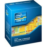 Intel Core i7 i7-4790 Quad-core (4 Core) 3.60 GHz Processor - Socket H3 LGA-1150Retail Pack BX80646I74790