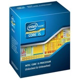 Intel Core i5 i5-4690 Quad-core (4 Core) 3.50 GHz Processor - Socket H3 LGA-1150Retail Pack BX80646I54690