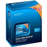 Intel Core i3 i3-4150 Dual-core (2 Core) 3.50 GHz Processor - Socket H3 LGA-1150Retail Pack