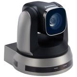 Lumens VC-G30 Video Conferencing Camera - 2 Megapixel - 60 fps - Serial