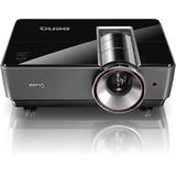 BenQ SX914 3D Ready DLP Projector - 720p - HDTV - 4:3 9H.J8K77.15A