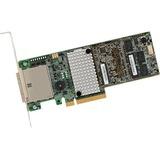Lenovo ThinkServer LSI9286CV-8e 6Gb SAS RAID HBA by LSI 4XB0F28646